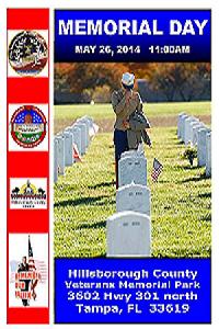 Memorial-day-poster2