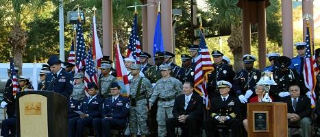 Veterans-Day-Ceremony-2