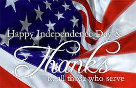 Happy 4th Of July 2014 >> Weekly Military Information 2 July 2014 Celestar Corporation