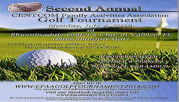 CFAA-Golf-Tournament-Flyer2