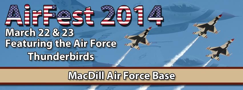 airfest-2014