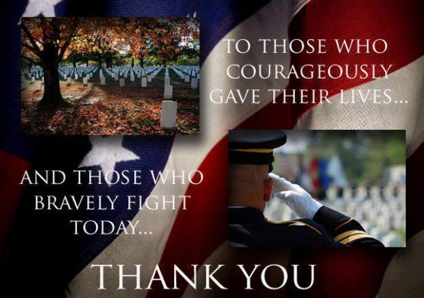 memorial-day-thank-you-2