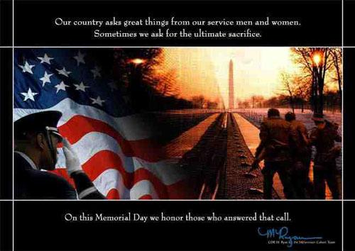memorial-day8