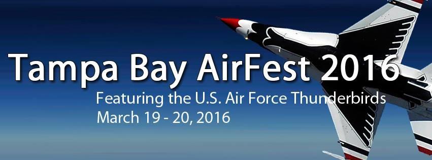 airfest-2016
