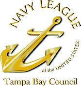 2016 Navy Ball Sponsor Letter and Form NL