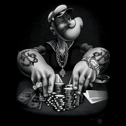 navy-ball-poker