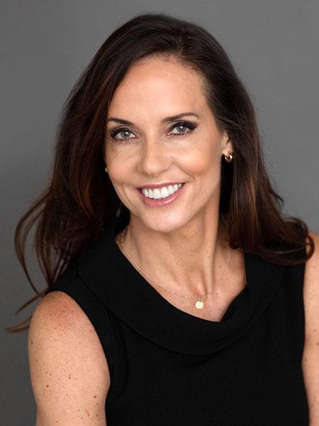 Lori Larsen